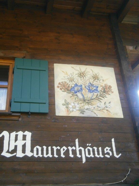 Maurerhaeusl_(102)